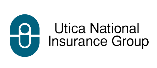253810-utica_national_insurance_group
