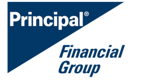 Principal-Financial-Group-300x171