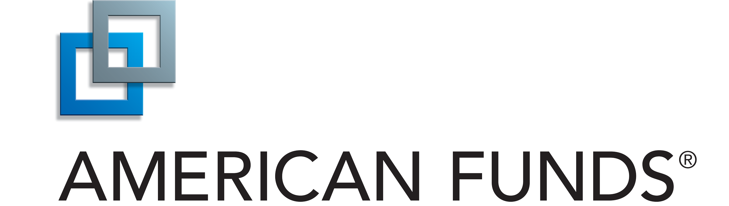component-invest-american-funds-logo